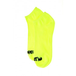 Ponožky Represent Summer at a foot pace shock yellow