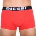 Pánske boxerky Diesel červené (00ST1C-0AAOB-42G)