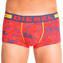 Pánske boxerky Diesel viacfarebné (00SJ54-0KAPM-41U)