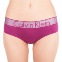 Dámske nohavičky Calvin Klein ružové (QF1999E-IN8)