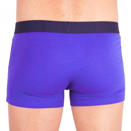 2PACK pánské boxerky Tommy Hilfiger vícebarevné (UM0UM00368 084)