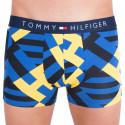 Pánske boxerky Tommy Hilfiger viacfarebné (UM0UM00377 703)
