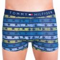 Pánske boxerky Tommy Hilfiger viacfarebné (UM0UM00390 355)