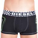 Pánske boxerky Diesel viacfarebné (00CIYK-0CARV-03)
