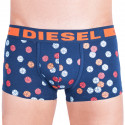 Pánske boxerky Diesel viacfarebné (00SJ54-0CART-01)