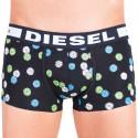 Pánske boxerky Diesel viacfarebné (00SJ54-0CART-02)