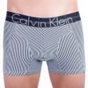 Pánske boxerky Calvin Klein viacfarebné (NB1509A-9RJ)