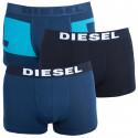 3PACK pánske boxerky Diesel viacfarebné (00ST3V-0WAPZ-01)
