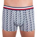 Pánske boxerky Tommy Hilfiger viacfarebné (UM0UM00794 100)