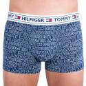 Pánske boxerky Tommy Hilfiger viacfarebné (UM0UM00504 416)