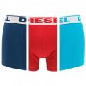 3PACK pánske boxerky Diesel viacfarebné (00SB5I-0GAFN-13)