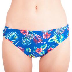 Dámské plavky 69SLAM kalhotky mini short leilani