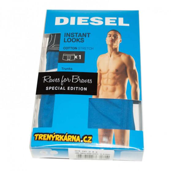 Pánské boxerky Diesel vícebarevné (00CIYK-0CATH-04)