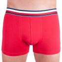 Pánske boxerky Tommy Hilfiger červené (UM0UM00302 611)
