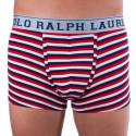 Pánske boxerky Ralph Lauren viacfarebné (714705181002)