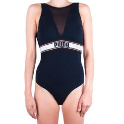 Dámské body Puma černé (684004001 213)
