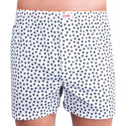 Pánské trenky Gosh vícebarevné (G22)