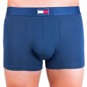 Pánske boxerky Tommy Hilfiger tmavo modré (UM0UM00858 416)
