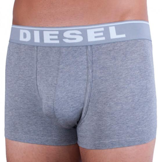 3PACK pánské boxerky Diesel (00ST3V-0JKKB-E4125)