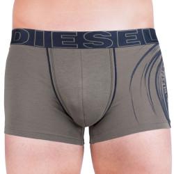 Pánské boxerky Diesel vícebarevné (00CIYK-0WASX-51F)