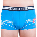 Pánske boxerky Diesel viacfarebné (00CIYK-0EATM-03)