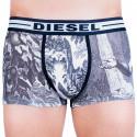 Pánske boxerky Diesel viacfarebné (00CIYK-0EATM-05)