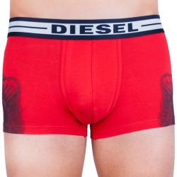 Pánské boxerky Diesel vícebarevné (00CIYK-0EATM-01)