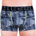 Pánske boxerky Diesel viacfarebné (00CIYK-0EATK-96X)