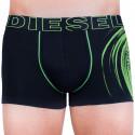 Pánske boxerky Diesel viacfarebné (00CIYK-0WASX-900)