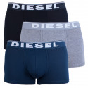 3PACK pánske boxerky Diesel (00ST3V-0JKKB-E4125)