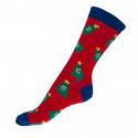 Ponožky Gosh viacfarebné (GP3)