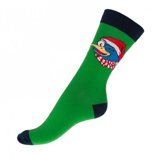 Ponožky Gosh vícebarevné (GP1)