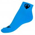 Ponožky Represent short modré (R8A-SOC-0212)