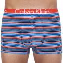 Pánske boxerky Calvin Klein viacfarebné (NU8638A-6UX)