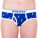Dámske nohavičky Diesel modré (00SEX1-0NAVY-88E)