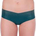 Dámske nohavičky Victoria's Secret bezšvové viacfarebné (ST 11134353 CC 47CX)