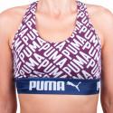 Dámska športový podprsenka Puma viacfarebná (684008001 070)