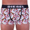 Pánske boxerky Diesel viacfarebné (00CIYK-0IAUK-03)