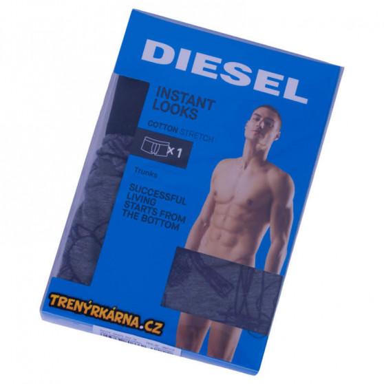 Pánské boxerky Diesel vícebarevné (00CIYK-0AAVN-96X)