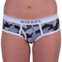 Dámske nohavičky Diesel viacfarebné (00SEX1-0AAVS-900)