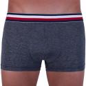 Pánske boxerky Tommy Hilfiger sivé (UM0UM00899 091)