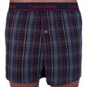 Pánske trenky Calvin Klein viacfarebné (NB1523A-6YV)