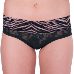 Dámské kalhotky Victoria's Secret vícebarevné (ST 11119285 CC 45IM)