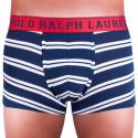 Pánske boxerky Ralph Lauren viacfarebné (714705181001)