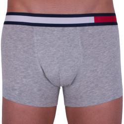 Pánské boxerky Tommy Hilfiger šedé (UM0UM01370 004)