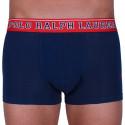 Pánske boxerky Ralph Lauren tmavo modré (714684602005)