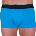 Pánske boxerky Ralph Lauren modré (714637286017)