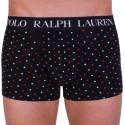 Pánske boxerky Ralph Lauren viacfarebné (714661550004)