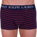 Pánske boxerky Ralph Lauren viacfarebné (714684606003)