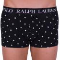 Pánske boxerky Ralph Lauren viacfarebné (714637437005)